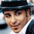 Purchase Mario Vazquez MP3