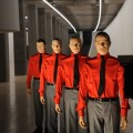 Purchase Kraftwerk MP3