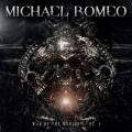 Purchase Michael Romeo MP3