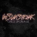 Purchase The Sunstreak MP3
