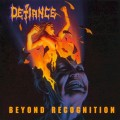 Purchase Defiance MP3