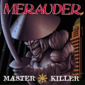 Purchase Merauder MP3