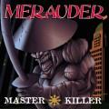 Purchase Merauder MP3