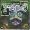 Purchase Graeme Edge Band MP3