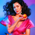 Purchase Marina And The Diamonds MP3