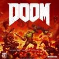 Purchase Doom MP3