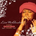 Purchase Lisa McClendon MP3
