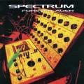 Purchase Spectrum Meets Captain Memphis MP3