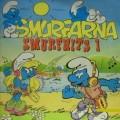Purchase Smurfarna MP3