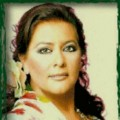 Purchase Maria Del Monte MP3