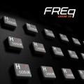 Purchase Freq MP3