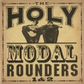 Purchase Holy modal rounders MP3