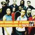 Purchase Brooklyn Funk Essentials MP3