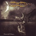 Purchase Dark At Dawn MP3