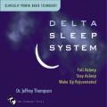 Purchase Dr. Jeffrey Thompson MP3