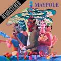 Purchase Maypole MP3