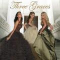Purchase Three Graces MP3