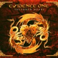 Purchase Evidence One MP3