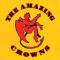Purchase The Amazing Royal Crowns MP3