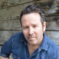 Purchase Grant Lee Phillips MP3