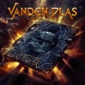 Purchase Vanden Plas MP3