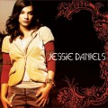 Purchase Jessie Daniels MP3