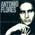 Purchase Antonio Flores MP3