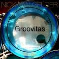 Purchase Nick Van Gelder MP3