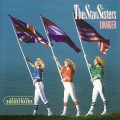 Purchase The Star Sisters MP3