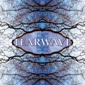 Purchase Tearwave MP3