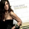 Purchase Nuria Fergo MP3