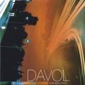 Purchase Davol MP3