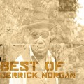 Purchase Derrick Morgan MP3