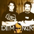Purchase Demoncrusher MP3
