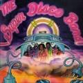 Purchase The Super Disco Band MP3