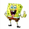 Purchase SpongeBob SquarePants MP3