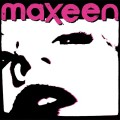 Purchase Maxeen MP3
