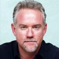 Purchase John Debney MP3