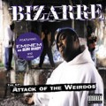 Purchase Bizarre MP3