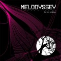 Purchase Melodyssey MP3