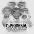 Purchase Nuvonesia MP3