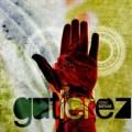 Purchase Gutierez MP3
