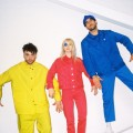 Purchase Paramore MP3