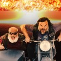 Purchase Tenacious D MP3