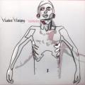 Purchase Violet Vision MP3