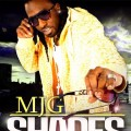 Purchase MJG MP3