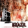Purchase Brazil MP3