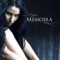 Purchase Memoira MP3