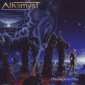 Purchase Alkemyst MP3