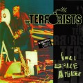 Purchase The Terrorists MP3